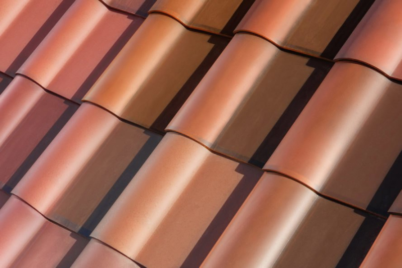 Tesla-Solar-roof-Tuscan-close-889x592